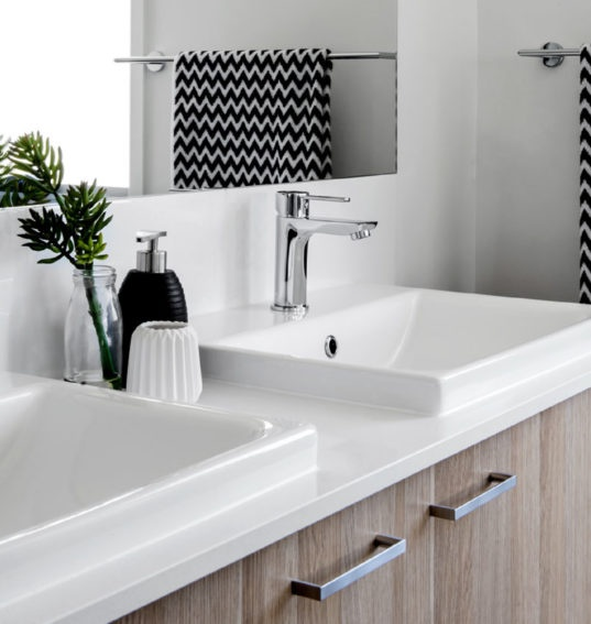 DC Living - New Home Builders Brisbane