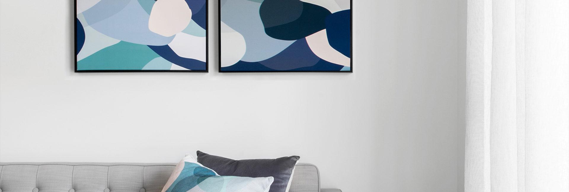 DC Living Brisbane Home Designers